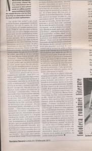 n-manolescu-romania-literara-8-februarie-2013-2